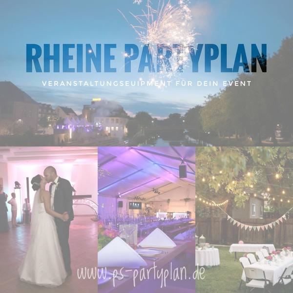 www.ps-partyplan.de